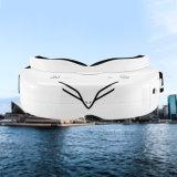 Fabricant 854X480 (WVGA) Falcon des lunettes de protection Fpv casque pour fantôme 3