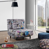 Umwandelbares Futon-Sofa-Bett
