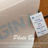 Polyester Sérigraphie Mesh / Silk Screen Printing Mesh / Filtrage