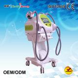 Alta calidad de las SHR IPL la depilación de la máquina (CE, ISO, TUV)