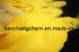 Los productos químicos industriales Polyaluminum Chloride PAC