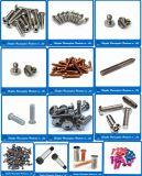 Acier OEM en acier inoxydable standard en acier inoxydable standard