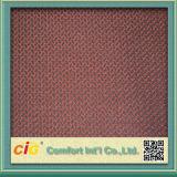 Spola Jacquard Fabric con Bonding (SAZD04345)