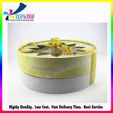2016 Material Reciclado Cilindro Forma Candle Embalagem De Tubo De Papel