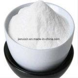 Thermische Paper/NCR die Chemische producten odb-2 maken, Kleurontwikkelaar, Microcapsule