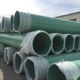 Prezzo del tubo di acqua di Dn1600 FRP GRP