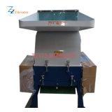 Machine de découpage à haut rendement de côte de Chine
