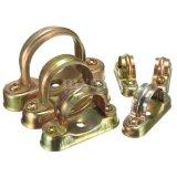 高品質の工場からの真鍮の管ブラケット