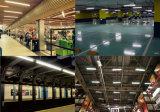 Signcomplex Économie d'énergie SMD2835 T5 Tube LED 12W 14W 18W avec 5 années de garantie