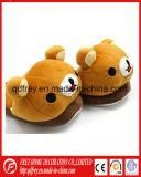 Hot Sale ours en peluche Slipper jouet pour enfants