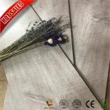 Hersteller-China-Verkauf prägte billig Aqua-Jobstepp-Laminat-Bodenbelag