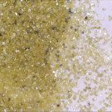 Abrasif libéraux de diamant synthétique pour usage industriel avec 35/40-500/600mesh
