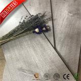 Los fabricantes de China venta barata troquelados Aqua paso Suelos laminados