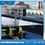 Oberstes chinesisches Produktions-Gebäude-Glas des Hersteller-8.38mm freies lamelliertes