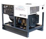 Générateur diesel refroidi par air stable (BD8E)