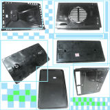 Stufa di gas/matrice di stampaggio matrice di stampaggio la stufa di /Gas che timbra le parti/che timbrano (Z-24)