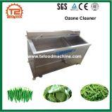 산업 청과 세탁기 및 야채 세탁기