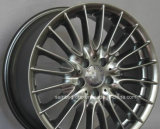 Auto Alloy Wheels18 19 20 Inch für Cars mit Cheap Price