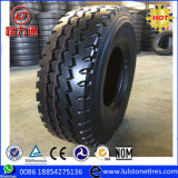 Falscher Straßen-und Bergbau-Zustands-LKW-Reifen, TBR Reifen