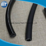 Nunca flexível personalizadas dobrar o tubo de ar comprimido de alta pressão flexível