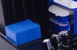 Stc van de Regelgever van het Voltage van de generator Automatische AVR --GB170 AVR