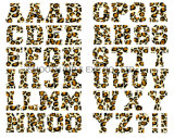 도매 고품질 주문 인쇄 상표 로고 편지 이동