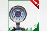 Chauffage électrique avec régulateur de pression de CO2 gaz Appareil d'épargne