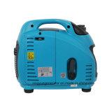 Ce. L'EPA a approuvé 12 volts CC générateur de gaz de convertisseur de puissance portable