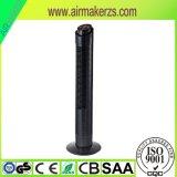 32-дюймовый 85 градусов качающейся башни вентилятор с таймером