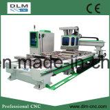 China Ptp máquinas CNC