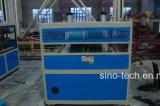 PVC 창턱 널 또는 격판덮개 밀어남 기계 또는 만들기 기계