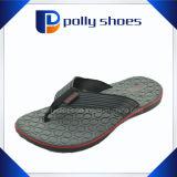 Las sandalias del fracaso de tirón del Pcu de los hombres de la playa del verano venden al por mayor