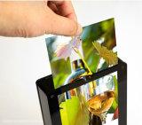 広告のためのテーブルの上力バンクおよびレストランメニューおよび40000mAh電池への15000mAhのフレーム