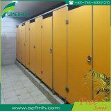 Compartiments commerciaux de douche de résistance de l'impact de Fumeihua