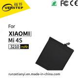 100% Nuevo teléfono móvil de sustitución de la batería de Xiaomi Mi4s