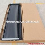 05-11Nissanフロンティアのための柔らかいトノーカバートラックの箱の蓋6 ' 1台のベッド