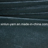 A mobília da cópia Waterproof a tela 100% do poliéster para o Upholstery/sofá/cortina/saco