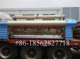 Порванный жгут марлей ткацкий станок струей воздуха изоляционную трубку цена