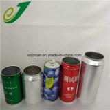 Hot Sale 16 oz canettes de bière personnalisé canettes en aluminium en Amérique du Nord