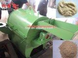 30-100 машина деревянной муки сетки