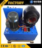 Heng Hua guter Technologie-Schlauch-quetschverbindenmaschine mit grossem Rabatt
