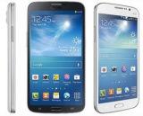 De goedkope Gerenoveerde Geopende Mega 6.3 Mobiele Telefoon van de Cel I9200 I9205