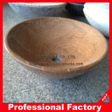 Stone natural Wash Basin com Highquality
