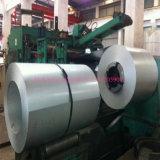 Катушка стального Galvalume Aluzinc строительного материала стальная