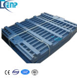 Linke Seiten-Platte, rechte Seiten-Platte, Zerkleinerungsmaschine-Abnützung-Teile