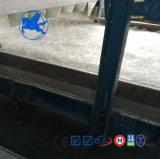 Feuille moulant la feuille composée de la couleur BMC de la feuille Ral7035 de SMC