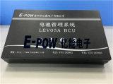 Het slimme Systeem van het Beheer van de Batterij (BMS) van de Batterij van het Lithium