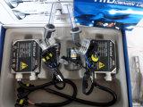 Kit de conversation ACID 55W 881 Xenon Bulle avec ballast régulier