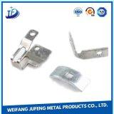 Präzisions-Blech Stampings des Soem-Schweißens-Herstellungs-Stahl-304