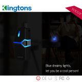 De Goede Prijs Youup 050 van de Uitrusting van Mod. van de Doos van Vape van Kingtons Elektronische Sigaret ons Bestseller